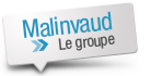 tl_files/Malinvaud/balise_groupe_malinvaud.png